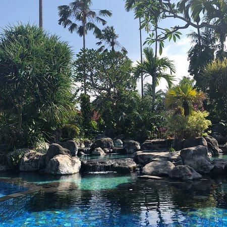 Parigata Villas Resort: photo4.jpg