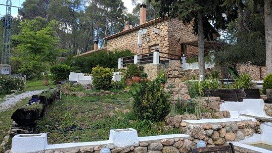 Hornos, Spain: MVIMG_20180519_163811_large.jpg