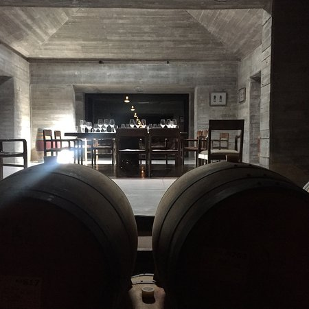 Pulenta Estate Winery Φωτογραφία