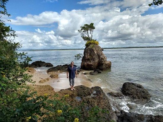 Ilha Da Pedra Furada: IMG_20180521_102838768_HDR_large.jpg