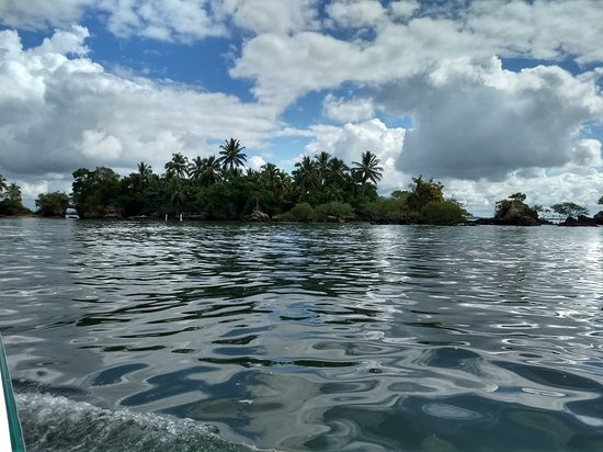Ilha Da Pedra Furada: IMG_20180521_101709694_HDR_large.jpg