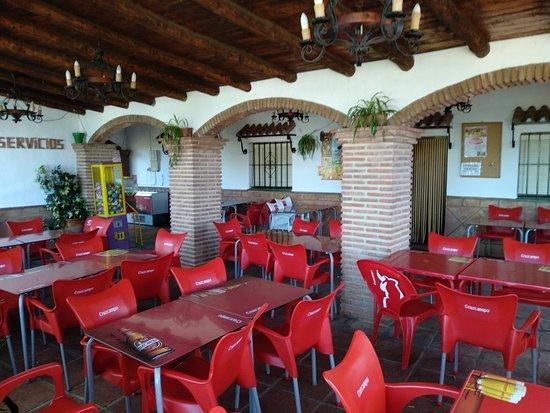 Genalguacil, Spain: IMG_20180522_103630_BURST1_large.jpg