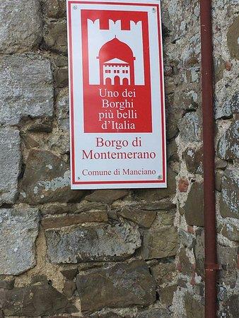 Montemerano, İtalya: IMG-20180518-WA0005_large.jpg