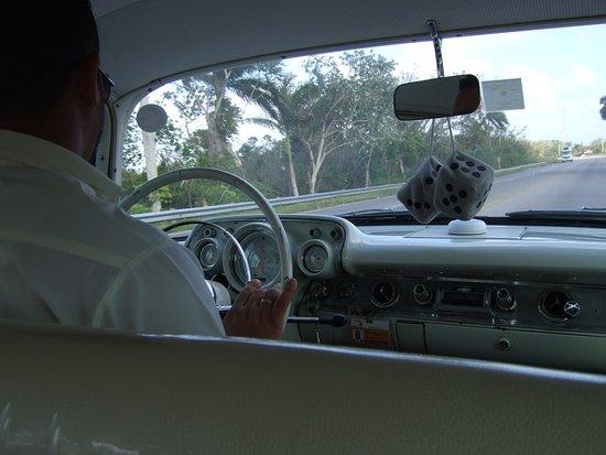 写真Cuban Compass Tours枚