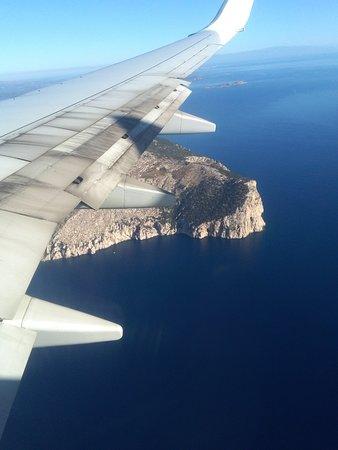 Air Italy: in avvicinamento!!!