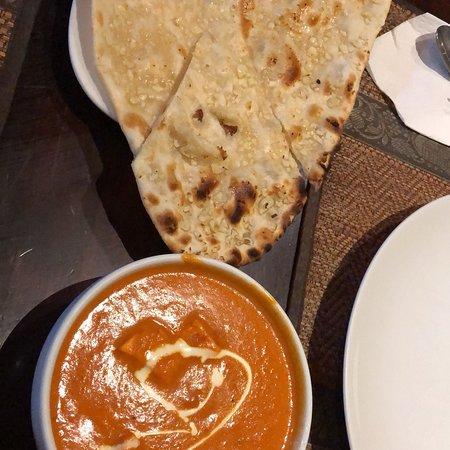 Shalimar Indian Restaurant Photo