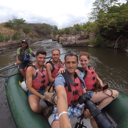 Bagaces, Costa Rica: ATVs and Wildlife Tour