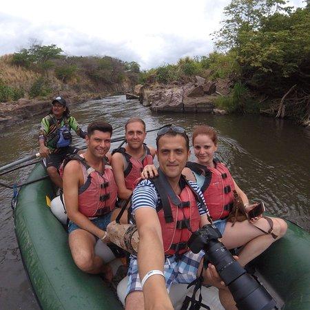 Prime Tours Costa Rica