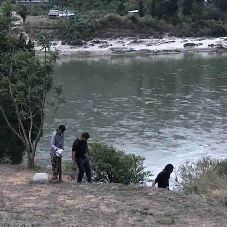 Wangdue, ภูฏาน: photo1.jpg