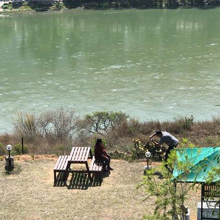 Wangdue, ภูฏาน: photo2.jpg
