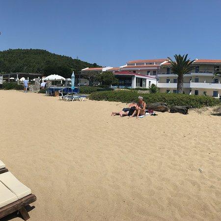 Troulos Bay Hotel: photo0.jpg