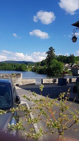 Peyrat-le-Chateau, Frankrike: IMG-20180518-WA0005_large.jpg