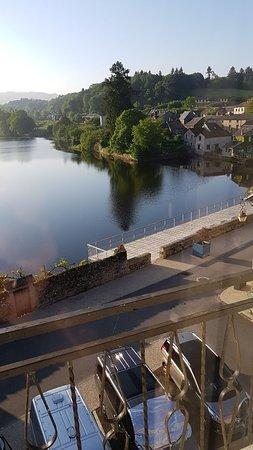 Peyrat-le-Chateau, Frankrike: IMG-20180518-WA0003_large.jpg
