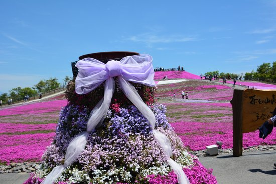 Toyone-mura Foto