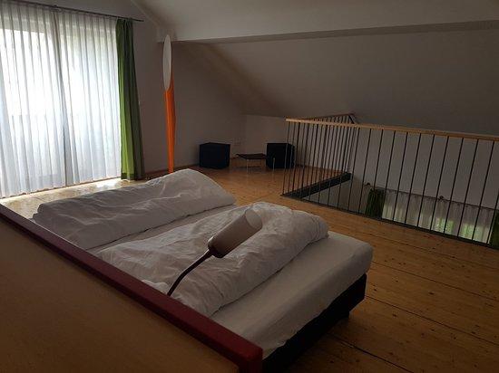 Auerstedt, Tyskland: 20180519_085137_large.jpg