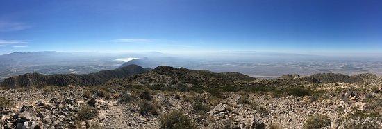 Foto de San Juan Trekking