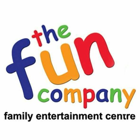 ‪The Fun Company‬