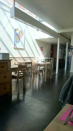 Sint-Kruis, Belgia: DSC_0019_large.jpg