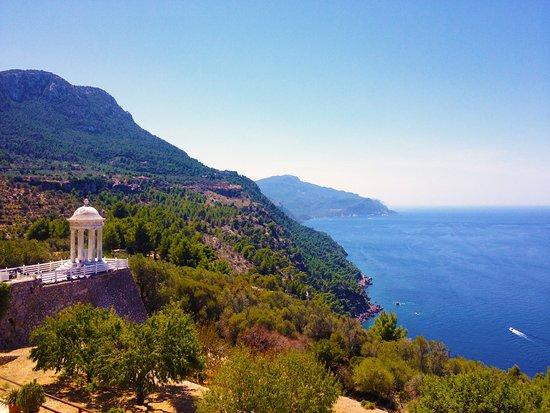 Mallorca Island Tours