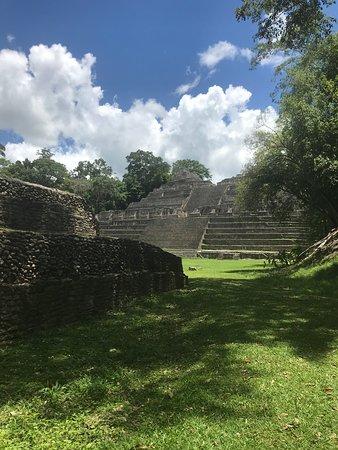 San Antonio Photo