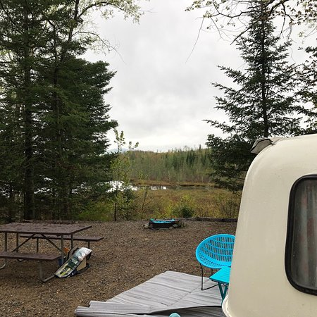 Mountain Lake Campground and RV Park: photo1.jpg