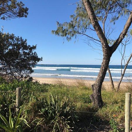 Woolgoolga, أستراليا: photo1.jpg