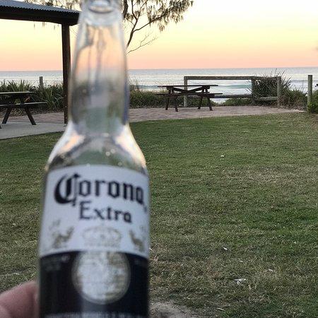 Woolgoolga, أستراليا: photo2.jpg