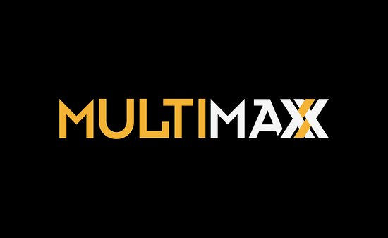 MultiMaxx