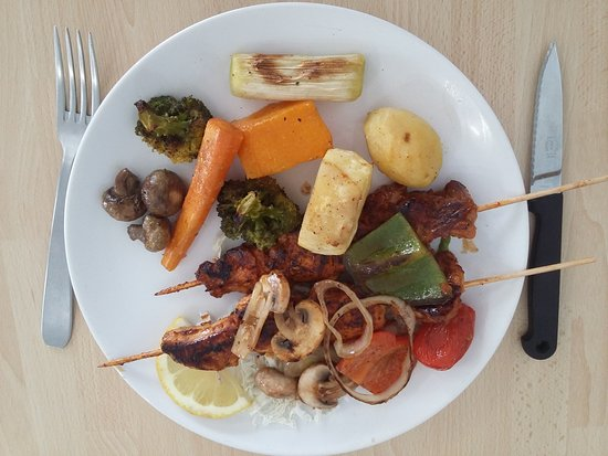 Le Potager Gourmet張圖片