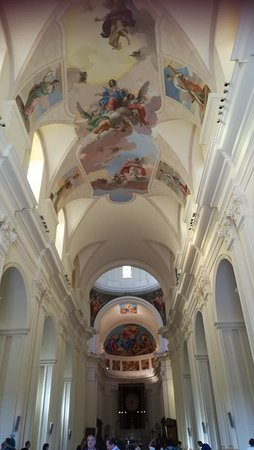 St. Nicholas Cathedral Φωτογραφία