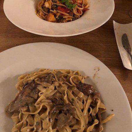 Restaurant Classico照片