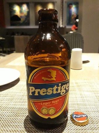 Lo mejor de Puerto Principe