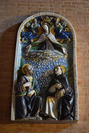 Chiesa dei Santissimi Jacopo e Filippo Φωτογραφία