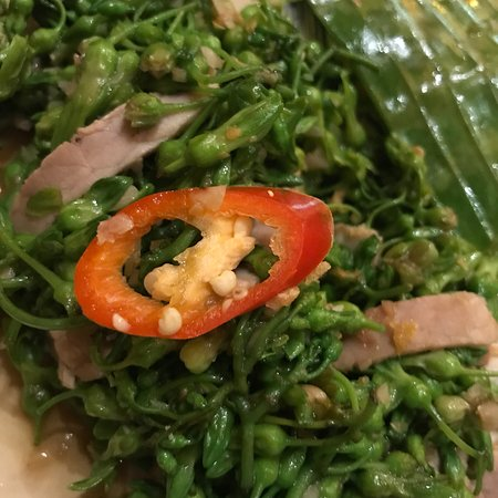 Den Long - Home Cooked Vietnamese Restaurant照片
