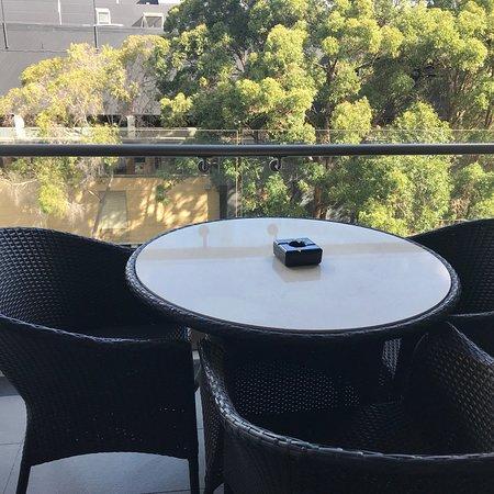 North Ryde, Australia: photo9.jpg