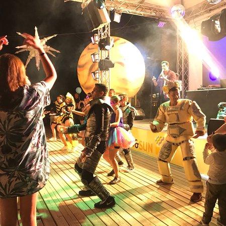 FUN&SUN Club Belek Φωτογραφία