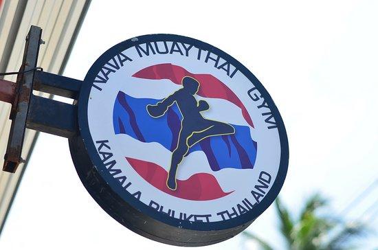Nava Muaythai Gym