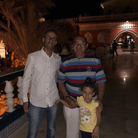 Stella Di Mare Beach Hotel & Spa: photo4.jpg