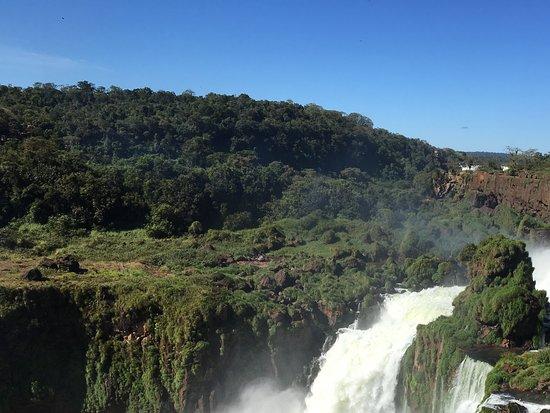 Loumar Turismo: Iguazú