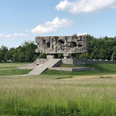 Lublin Resmi