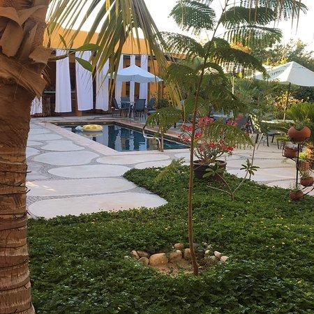 Hotel Los Pescadores照片