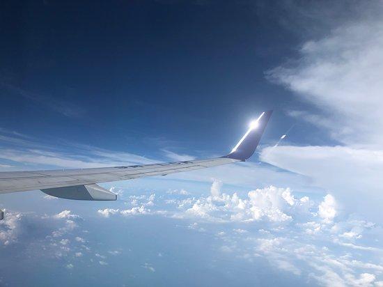 Malindo Air Φωτογραφία