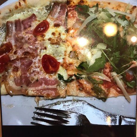 Pizzeria Rustika照片