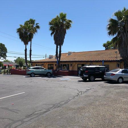 Casa Ramos Mexican Restaurant Εικόνα