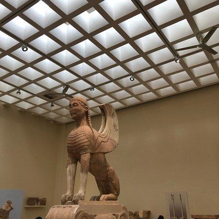 متحف دلفي الأثري: photo1.jpg