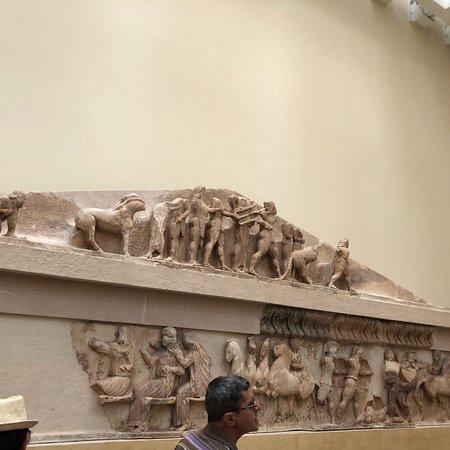 متحف دلفي الأثري: photo3.jpg