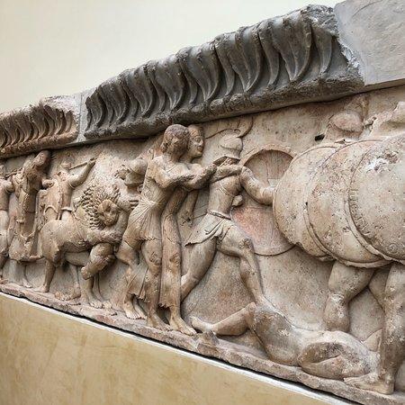 متحف دلفي الأثري: photo4.jpg