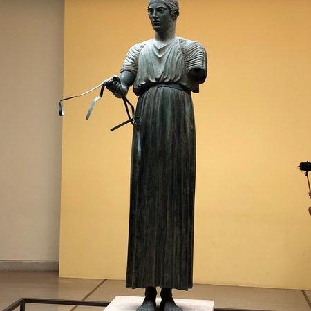 متحف دلفي الأثري: photo8.jpg