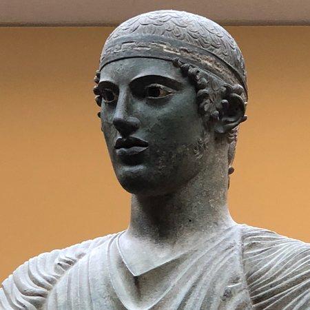 متحف دلفي الأثري: photo9.jpg