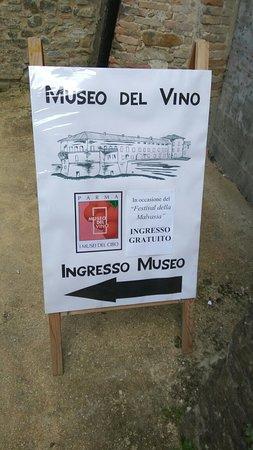 Rocca di Sala Baganza: IMG_20180520_163915_large.jpg